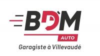 Garage BDM Auto